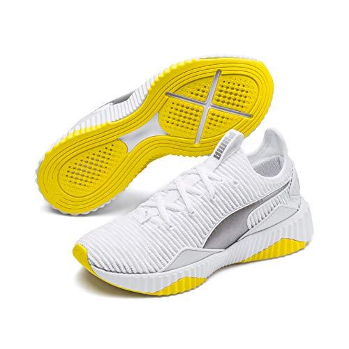 Puma Defy Trailblazer Damen Sneaker