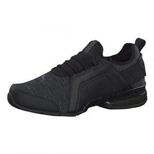 Puma Herren Sneaker Leader VT Fresh Knit 366954