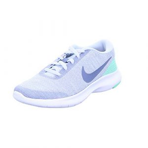 Nike Damen W Flex Experience Rn 7 Laufschuhe