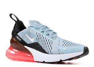 Nike Damen W Air Max 270 Laufschuhe