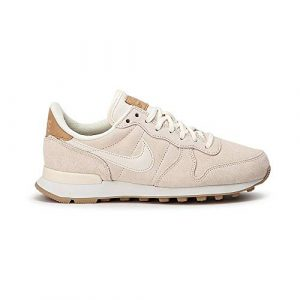 Nike Damen W Internationalist PRM Laufschuhe