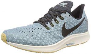 Nike Herren Air Zoom Pegasus 35 Laufschuhe