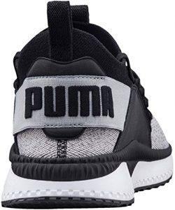 Puma Herren Tsugi Jun 365489-03 Sneaker