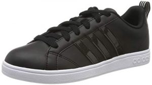 adidas Damen Vs Advantage Tennisschuhe