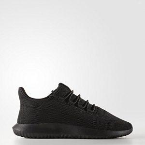 adidas Herren Tubular Shadow Cg4562 Sneaker