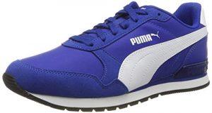 Puma Unisex-Erwachsene St Runner V2 Nl Fitnessschuhe