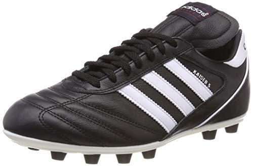 Adidas–Kaiser 5Liga, Herren Fußballschuhe