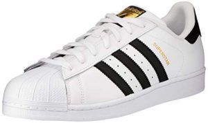 adidas Superstar Foundation Herren Sneakers