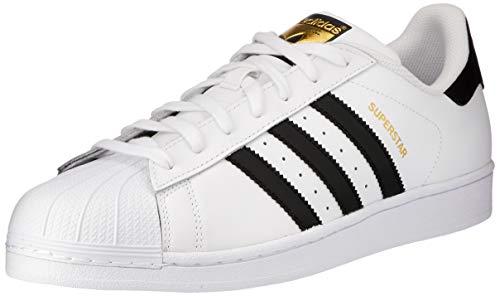 adidas Superstar Foundation Herren Sneakers