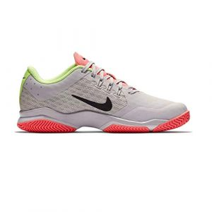 Nike Damen Tennisschuh Air Zoom Ultra Fitnessschuhe