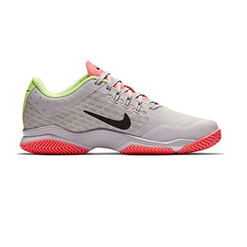 Nike Damen Tennisschuh Air Zoom Ultra Fitnessschuhe