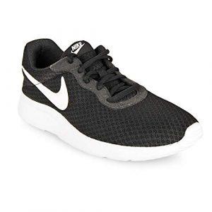 Nike Herren Tanjun Laufschuhe