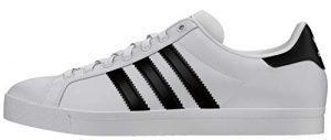 adidas Herren Coast Star Sneaker