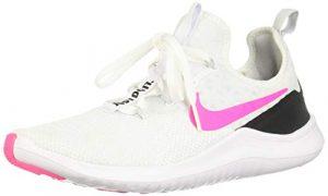 Nike Damen WMNS Free Tr 8-942888 Fitnessschuhe