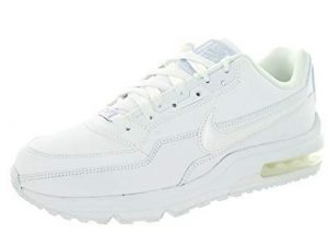 Nike Herren Air Max Ltd 3 Traillaufschuhe
