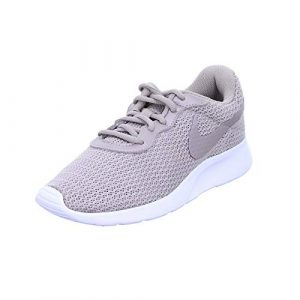 Nike Damen WMNS Tanjun Leichtathletikschuhe
