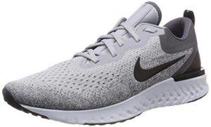 Nike Herren Odyssey React Laufschuhe
