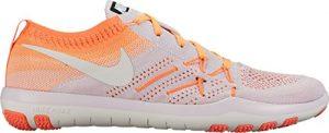 Nike Damen 844817-500 Fitnessschuhe