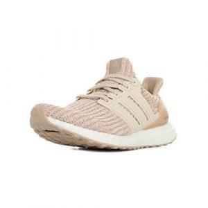 adidas Damen Ultra Boost Sneakers