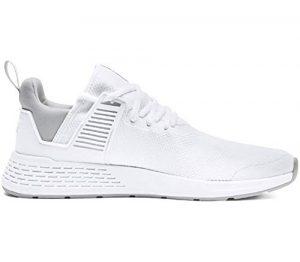 Puma Unisex-Erwachsene Insurge Mesh Sneaker