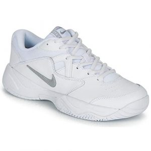 Nike Damen WMNS Court Lite 2 Tennisschuhe