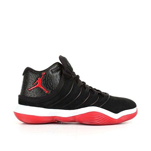 Nike Herren Jordan Super.Fly 2017 Basketballschuhe