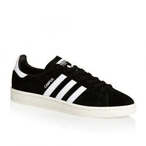 adidas Herren Campus Bz0086 Sneaker