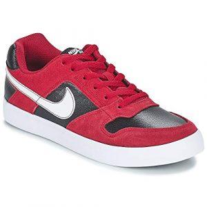 Nike Herren Sb Delta Force Vulc Fitnessschuhe