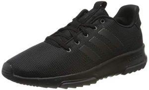adidas Herren Cloudfoam Racer Tr B43651 Sneaker