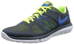 Nike Flex 2014 Rn 642791-017 Herren Sportschuhe