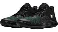 Nike Unisex-Erwachsene Air Versitile Iii Sneakers