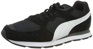 PUMA Unisex-Erwachsene Vista Sneaker