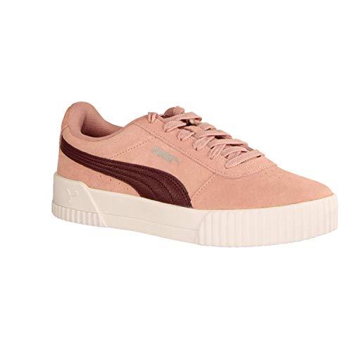 PUMA Damen Carina Sneaker