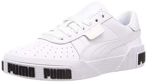 Puma Damen Cali Bold WN's Sneaker