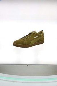 Puma Damen Smash WNS V2 Sd Sneaker