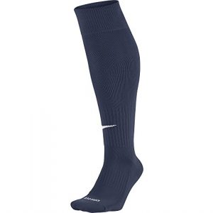 Nike Unisex Erwachsene Knee High Classic Football Dri Fit Fußballsocken