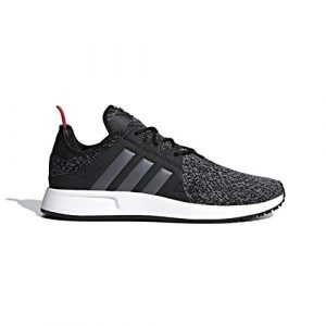 adidas Herren X_PLR F33900 Sneaker