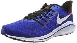 Nike Herren Air Zoom Vomero 14 Laufschuhe