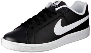 Nike Herren Court Royale Sneakers