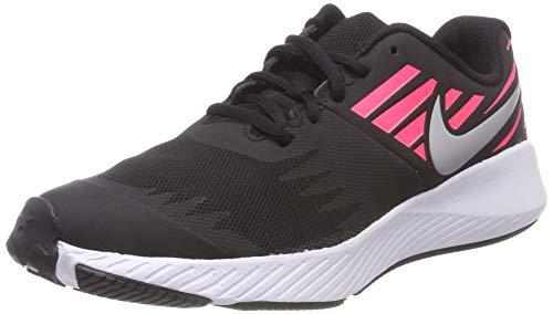 Nike Mädchen Star Runner (Gs) Laufschuhe