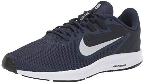 Nike Herren Downshifter 9 Laufschuhe