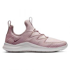 Nike Damen WMNS Free Tr Ultra Fitnessschuhe