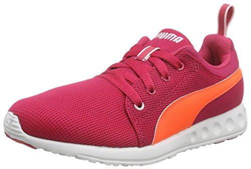Puma Damen Carson Runner WN's Laufschuhe