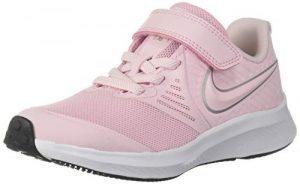 Nike Unisex-Kinder Star Runner 2 (PSV) Sneaker