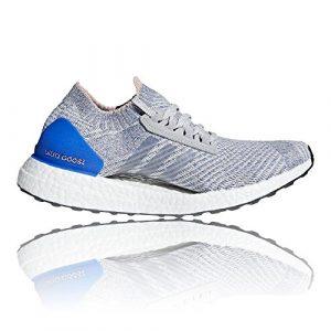 adidas Damen Ultraboost Fitnessschuhe