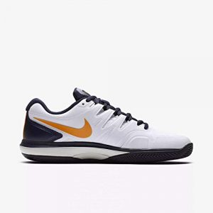 Nike Herren Aa8019 Fitnessschuhe