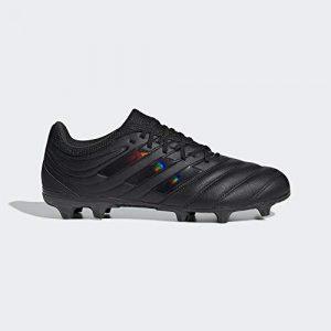 adidas Unisex-Erwachsene Copa 19.3 Fg Fußballschuhe