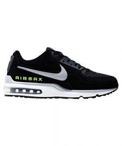 Nike Herren Air Max Ltd 3 Traillaufschuhe