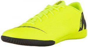 Nike Herren Vapor 12 Academy Ic Fußballschuhe
