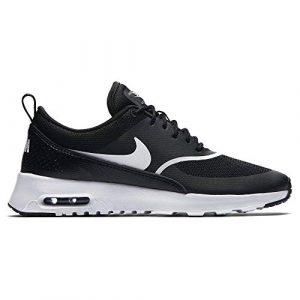 Nike Wmns Air Max Thea, Damen Sneakers